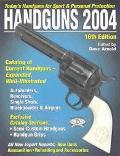 Handguns 2004