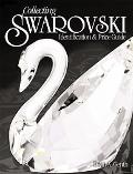 Collecting Swarovski Identification & Price Guide