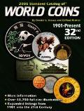 2005 Standard Catalog of World Coins 1901-Present