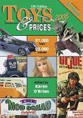 Toys & Prices 2005