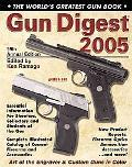 Gun Digest 2005