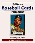 Warman's Baseball Card Field Guide