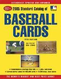 2005 Standard Catalog Of Baseball Cards