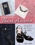 Simple & Stylish Bead Accents