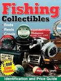Fishing Collectibles Identification & Price Guide