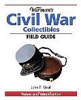 Warman's Civil War Field Guide