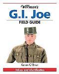 Warman's Gi Joe Field Guide Values And Identification