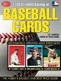 2006 Standard Catalog Of Baseball Cards