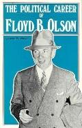 Political Career of Floyd B. Olson