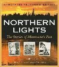 Northern Lights : The Stories of Minnesota's Past