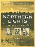 Northern Lights Classroom Resources : The Stories of Minnesota's Past
