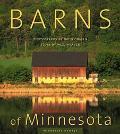 Barns of Minnesota