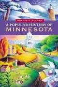 Popular History Of Minnesota