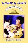 Wanda Gag Storybook Artist