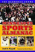 Minnesota Sports Almanac