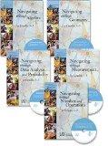 Navigating Through Algebra in Grades 3-5 (Principles and Standards for School Mathematics Na...