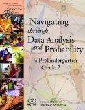 Navigating Through Data Analysis and Probability in Prekindergarten-Grade 2 (Principles and ...