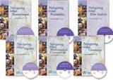 Navigating Through Data Analysis in Grades 9-12 (Principles and Standards for School Mathema...