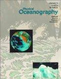 Project Earth Science: Physical Oceanography