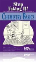 Stop Faking It! Chemistry Basics
