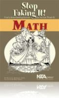 Math (Stop Faking It! Finally Understanding Science So You Can Teach It) (PB169X7)