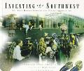 Inventing the Southwest: The Fred Harvey Company and Native American Art - Kathleen L. Howar...
