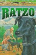 Ratzo