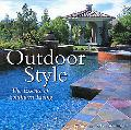 Outdoor Style The Essence of Southwest Living