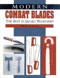Modern Combat Blades: The Best In Edged Weaponry