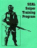 Seal Sniper Training Program