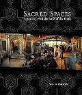 Sacred Spaces: A Journey with the Sufis of the Indus (Peabody Museum)
