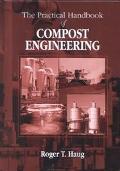 Practical Handbook of Compost Engineering