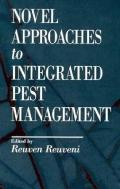 Novel Approaches to Integrated Pest Management