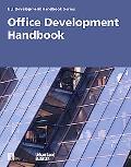 Office Development Handbook