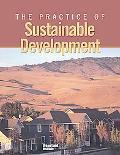 Practice of Sustainable Development