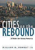 Cities on Rebound