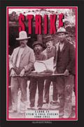 Next Time We Strike Labor in Utah's Coal Fields, 1900-1933