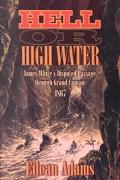 Hell or High Water James White