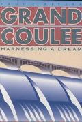 Grand Coulee:harnessing a Dream