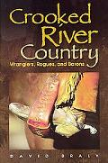 Crooked River Country