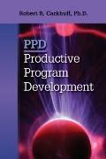 Productive Program Development