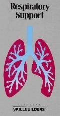 Respiratory Support - Springhouse Publishing Company - Paperback
