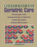 Mastering Geriatric Care