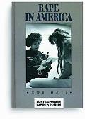 Rape in America: A Reference Handbook