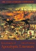 Encyclopedia of Apocalyptic Literature