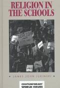 Religion in the Schools