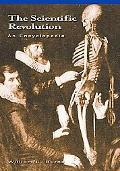 The Scientific Revolution: A World History Companion