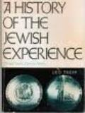 History of the Jewish Experience