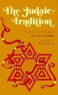 Judaic Tradition