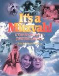 It's a Mitzvah! Step-By-Step to Jewish Living
